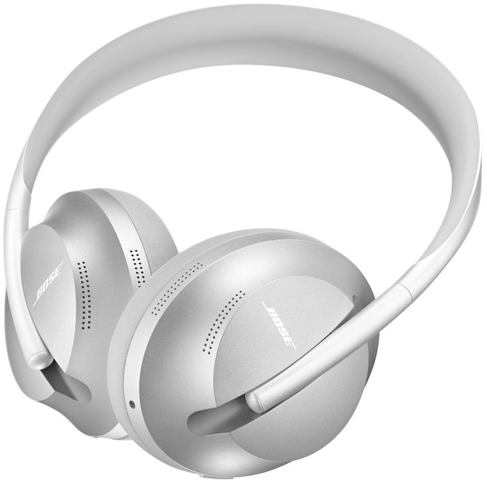 Bose® Noise Cancelling Headphones 700