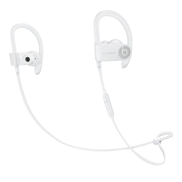 Beats by Dr. Dre Powerbeats 3 Wireless Earphones