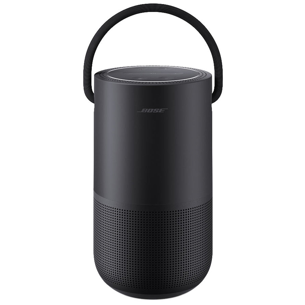 Bose® Portable Home Speaker