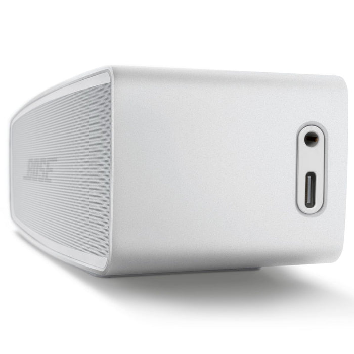 Bose® SoundLink Mini II Special Edition