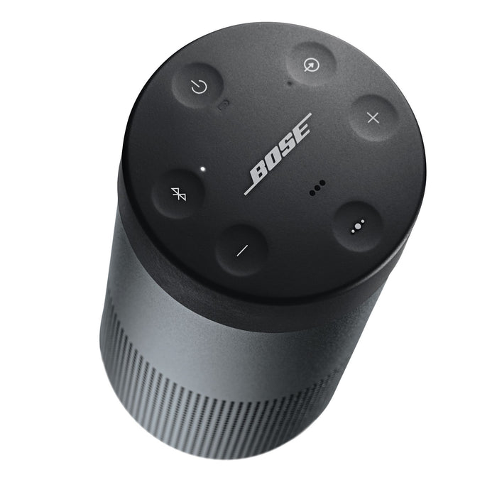 Bose® SoundLink® Revolve Bluetooth® Speaker