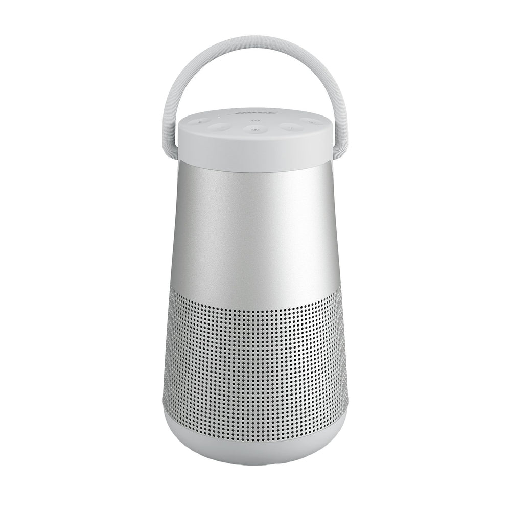 Bose® SoundLink® Revolve+ Bluetooth® Speaker