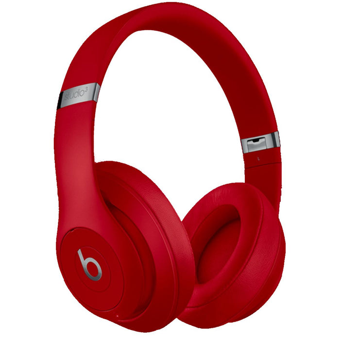 Beats by Dr. Dre Studio 3 Wireless Headphones