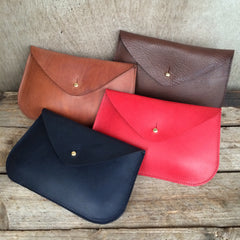 Kingsbury Pouch