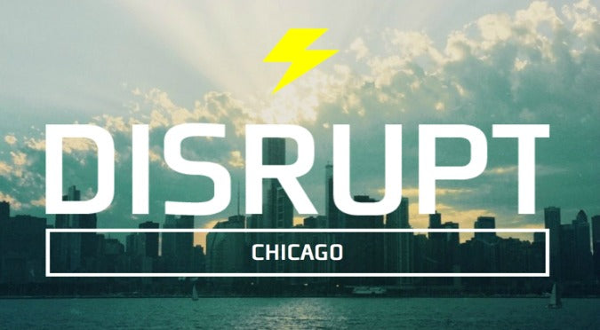 The Power of HR: Why I'm Bullish On HR (DisruptHR Chicago)