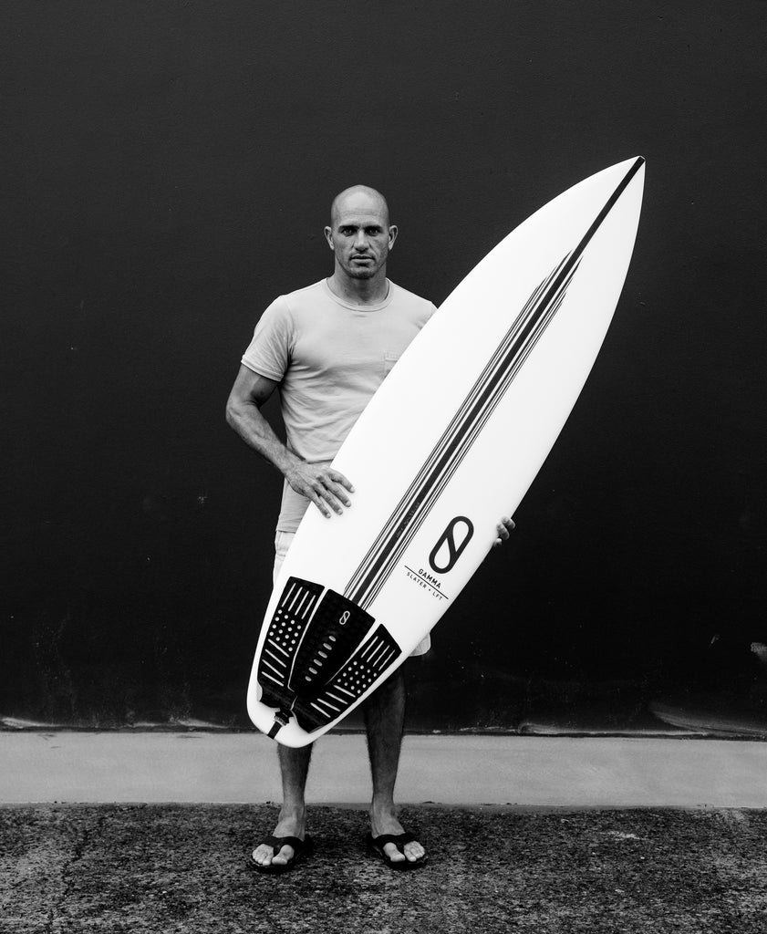 Second Hand Firewire Surfboards