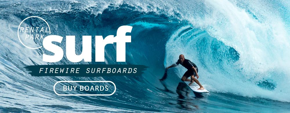 firewire surf sale