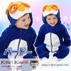 Wholesale - Kigu Baby - Kigu Kawaii | Buy Kigurumi, Animal Pajamas & Animal Costumes on Kigurumi Store - Welcome  - 13