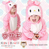 Wholesale - Kigu Baby - Kigu Kawaii | Buy Kigurumi, Animal Pajamas & Animal Costumes on Kigurumi Store - Welcome  - 16