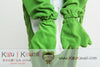 Frog Animal Adult Kigurumi Onesie - Kigu Kawaii | Buy Kigurumi, Animal Pajamas & Animal Costumes on Kigurumi Store - Welcome  - 5