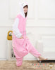 Wholesale - Winter Kigurumi Onesies - Adult - Kigu Kawaii | Buy Kigurumi, Animal Pajamas & Animal Costumes on Kigurumi Store - Welcome  - 3