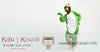 Frog Animal Adult Kigurumi Onesie - Kigu Kawaii | Buy Kigurumi, Animal Pajamas & Animal Costumes on Kigurumi Store - Welcome  - 4