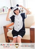 Barbara Order - Kigu Kawaii | Buy Kigurumi, Animal Pajamas & Animal Costumes on Kigurumi Store - Welcome  - 4