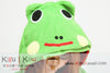 Frog Animal Adult Kigurumi Onesie - Kigu Kawaii | Buy Kigurumi, Animal Pajamas & Animal Costumes on Kigurumi Store - Welcome  - 6