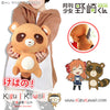 Barbara Order - Kigu Kawaii | Buy Kigurumi, Animal Pajamas & Animal Costumes on Kigurumi Store - Welcome  - 7