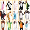 Dropship Kigu Winter Adult - Kigu Kawaii | Buy Kigurumi, Animal Pajamas & Animal Costumes on Kigurumi Store - Welcome  - 1