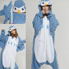 Owl Animal Adult Kigurumi Onesie - Kigu Kawaii | Buy Kigurumi, Animal Pajamas & Animal Costumes on Kigurumi Store - Welcome  - 3