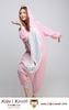 Wholesale - Winter Kigurumi Onesies - Adult - Kigu Kawaii | Buy Kigurumi, Animal Pajamas & Animal Costumes on Kigurumi Store - Welcome  - 34