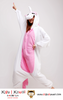 Wholesale - Winter Kigurumi Onesies - Adult - Kigu Kawaii | Buy Kigurumi, Animal Pajamas & Animal Costumes on Kigurumi Store - Welcome  - 32