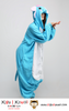 Wholesale - Winter Kigurumi Onesies - Adult - Kigu Kawaii | Buy Kigurumi, Animal Pajamas & Animal Costumes on Kigurumi Store - Welcome  - 30