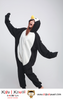 Wholesale - Winter Kigurumi Onesies - Adult - Kigu Kawaii | Buy Kigurumi, Animal Pajamas & Animal Costumes on Kigurumi Store - Welcome  - 29