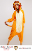 Wholesale - Winter Kigurumi Onesies - Adult - Kigu Kawaii | Buy Kigurumi, Animal Pajamas & Animal Costumes on Kigurumi Store - Welcome  - 27
