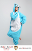 Wholesale - Winter Kigurumi Onesies - Adult - Kigu Kawaii | Buy Kigurumi, Animal Pajamas & Animal Costumes on Kigurumi Store - Welcome  - 26