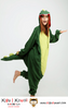 Wholesale - Winter Kigurumi Onesies - Adult - Kigu Kawaii | Buy Kigurumi, Animal Pajamas & Animal Costumes on Kigurumi Store - Welcome  - 25