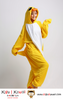 Wholesale - Winter Kigurumi Onesies - Adult - Kigu Kawaii | Buy Kigurumi, Animal Pajamas & Animal Costumes on Kigurumi Store - Welcome  - 21