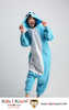 Wholesale - Winter Kigurumi Onesies - Adult - Kigu Kawaii | Buy Kigurumi, Animal Pajamas & Animal Costumes on Kigurumi Store - Welcome  - 20