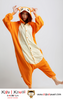 Wholesale - Winter Kigurumi Onesies - Adult - Kigu Kawaii | Buy Kigurumi, Animal Pajamas & Animal Costumes on Kigurumi Store - Welcome  - 37