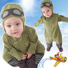 Wholesale - Kigu Baby - Kigu Kawaii | Buy Kigurumi, Animal Pajamas & Animal Costumes on Kigurumi Store - Welcome  - 8