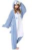 Owl Animal Adult Kigurumi Onesie - Kigu Kawaii | Buy Kigurumi, Animal Pajamas & Animal Costumes on Kigurumi Store - Welcome  - 2