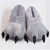 Cute Onesies Claws *RAWR@#!* - Kigu Kawaii | Buy Kigurumi, Animal Pajamas & Animal Costumes on Kigurumi Store - Welcome  - 3