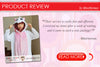Pink Unicorn Animal Adult Kigurumi Onesie - Kigu Kawaii | Buy Kigurumi, Animal Pajamas & Animal Costumes on Kigurumi Store - Welcome  - 2
