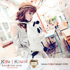 Wholesale Bags [Part 3/4] - Kigu Kawaii | Buy Kigurumi, Animal Pajamas & Animal Costumes on Kigurumi Store - Welcome  - 5