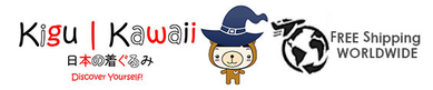 Kigu Kawaii | Buy Kigurumi, Animal Pajamas & Animal Costumes on Kigurumi Store - Welcome