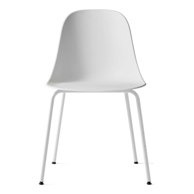 Menu Židle Harbour Side Chair, Light Grey - DESIGNSPOT