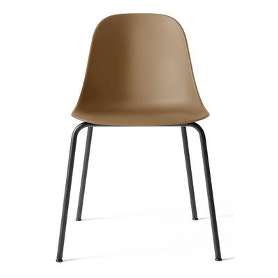 Menu Židle Harbour Side Chair, Khaki - DESIGNSPOT