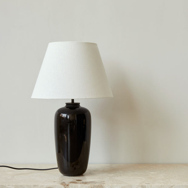 Menu Stolní lampa Torso Table Lamp, 57 - DESIGNSPOT