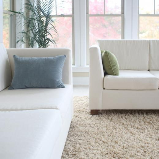 savy rest couch seating