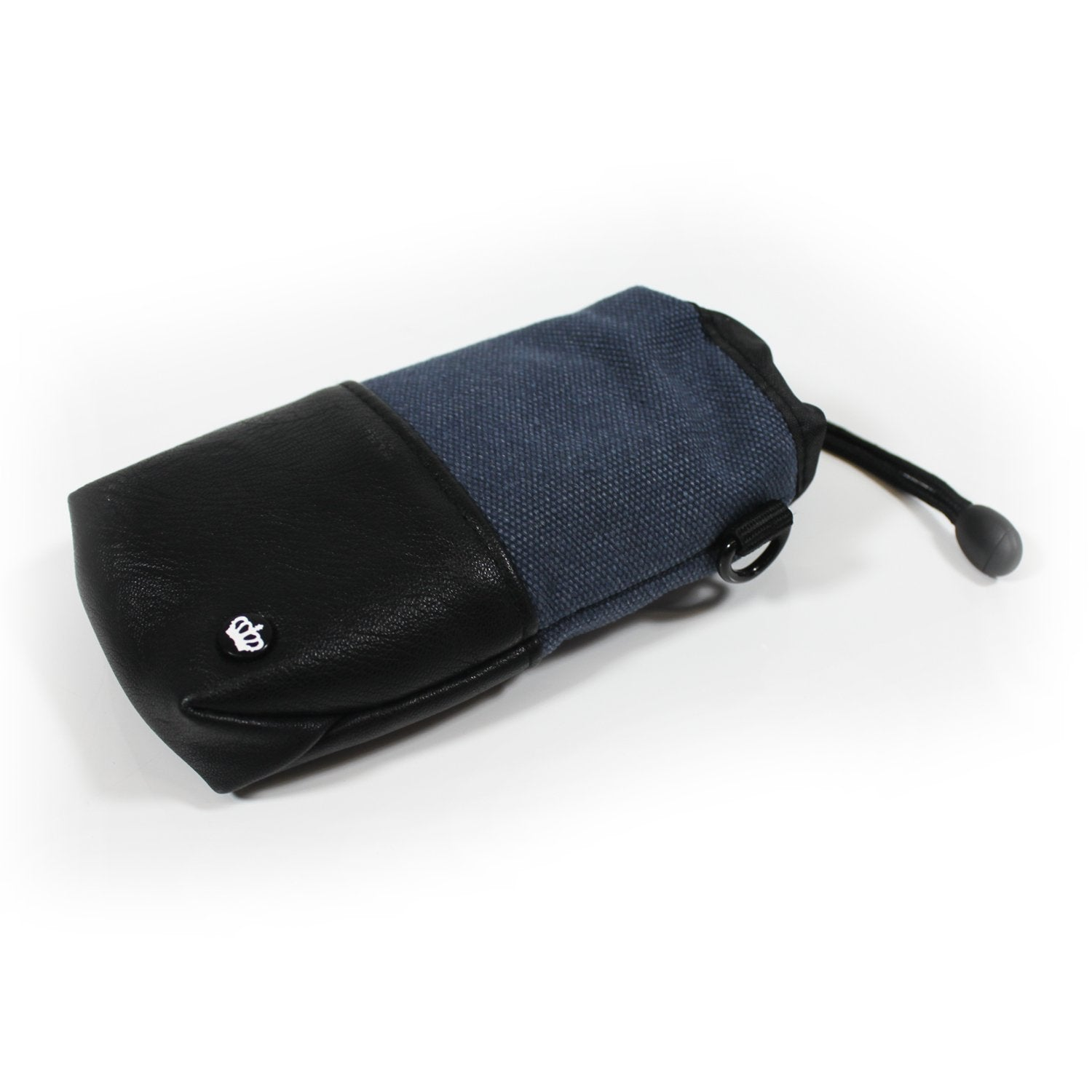 THE MULLET - PERSONAL ESSENTIALS CASE