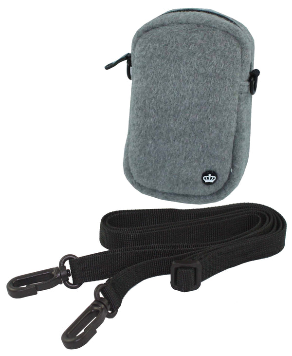 THE SLING - PERSONAL ESSENTIALS CASE