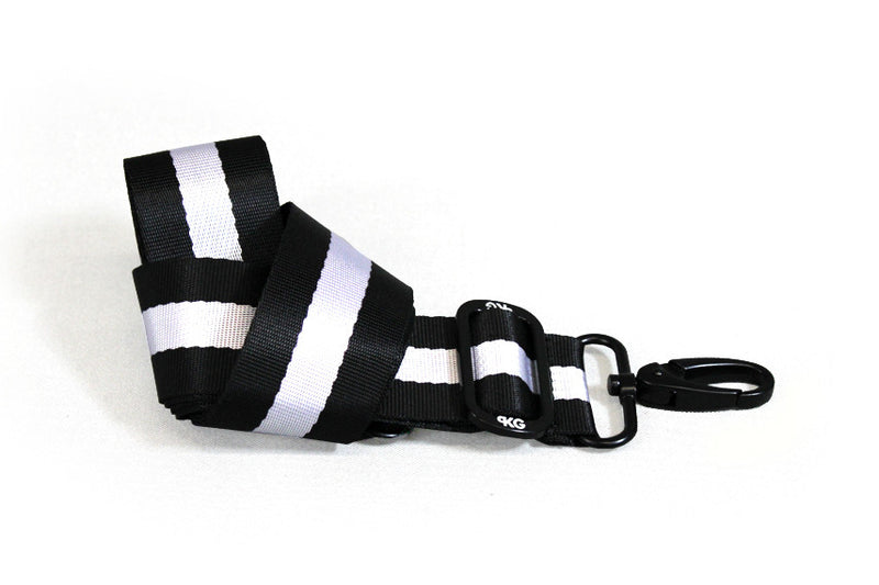 black-stripe