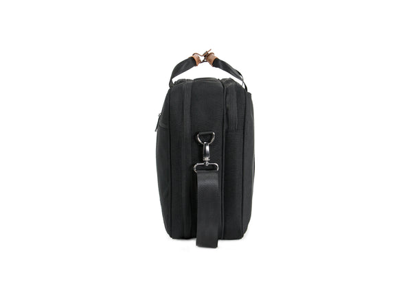 PEARSON - Backpack | Overnighter