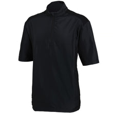 Load image into Gallery viewer, Adidas Club wind short sleeve jacket