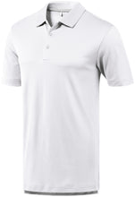 Load image into Gallery viewer, Adidas Performance polo shirt
