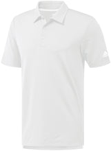 Load image into Gallery viewer, Adidas Ultimate 365 polo