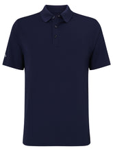Load image into Gallery viewer, Callaway Hex Opti-stretch polo