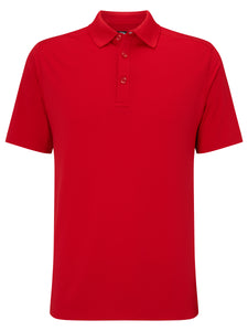 Callaway Hex Opti-stretch polo